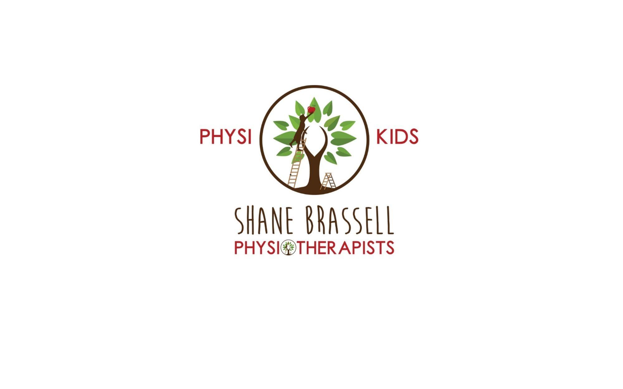 Physio-Kids